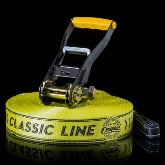 Gibbon Classic Line XL