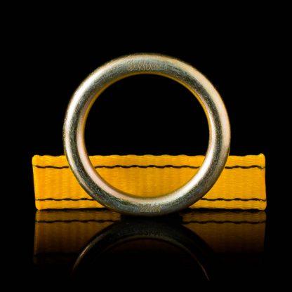 Slackhouse Ring F Fe