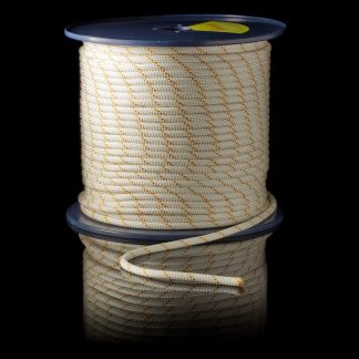 Tendon Speleo Rope