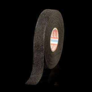 Tesa Universal Tape 25 mm x 25 m