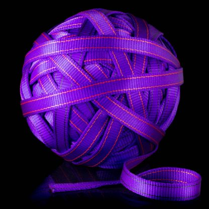 Slackhouse Rubber Band PUR