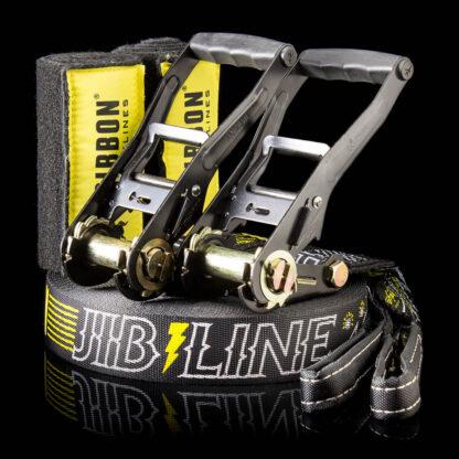 Gibbon Jibline XL Treewear set