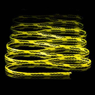Liros D-Pro Vision Dyneema 6mm rope