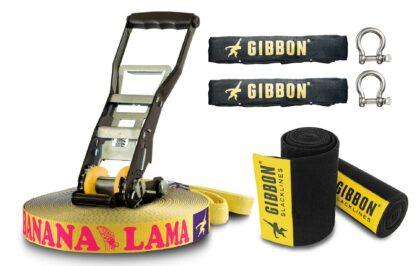 Gibbon BananaLama XL Treewear